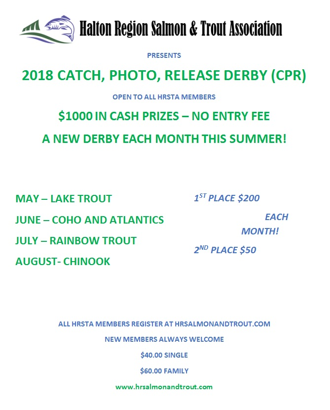 2018-Catch-Photo-Release-Derby-Flyer