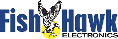 Fish-Hawk-Electronics-Logo